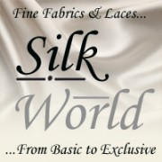 Silk World (COJ227661)