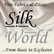 Silk World (COJ227661)