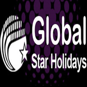 Global Star Holidays