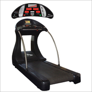 treadmill heavy duty commercial for gym