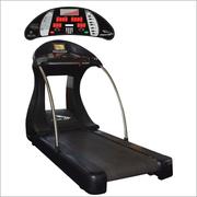 treadmill heavy duty commercial for gym