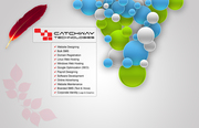 Bulk SMS in Dumka Catchway Technologies call:09866882829