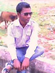 I M AN INDIAN, I WANT TO JOIN IN COMPANY
