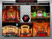 A F TRACK Celebrity Events Wedding Planner  in raipur 09329380012