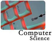 Btech - Computer Science Admission in SRM University Chennai 2013