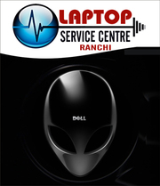 Laptop service center Ranchi dell hp lenovo  9608384051