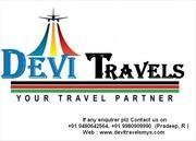 Mysore Taxi 9980909990 / 9480642564