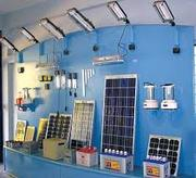 CALL NOW!! TO GET JYOTY  SOLAR POWER FRANCHISE