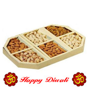 Send Low Cost Diwali Gifts,  Flowers,  Cakes and Gifts to Jamshedpur