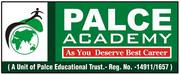 Palce Academy Looking for Energetic Marketing Candidates......!!!!!