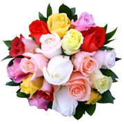 Best Online Bouquet Delivery in Ranchi