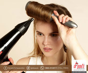 Hair Transplantation cost in Dhanbad