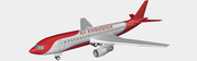 Affordable Low-Cost Air Ambulance Service in Jamshedpur by Medilift