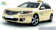 Taxi Service in Dhanbad,  Car Hire in Dhanbad,  Cab Service in Dhanbad