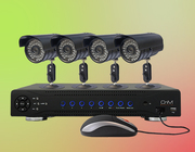 List of CCTV Camera Dealers in Ranchi |Surveillance System- Biz Expert