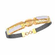 Mens bracelet designs
