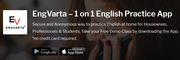 How To Improve English Speaking | Learn English Speaking Online