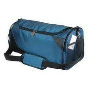 Travelling Duffle Bags
