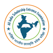 AISEE: All India Scholarship Entrance Examination