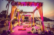 Shiv Marriage Palace | The Best Marriage Hall In Deoghar