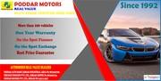 Brands Dealing in Renault