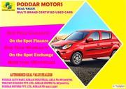 Brands Dealing In Honda Ranchi Jharkhand