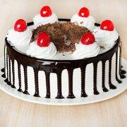 Online cake delivery in Jamshedpur
