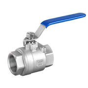 buy high class valves in Bokaro Steel City