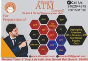 CSAT  Classes By ATM CareerZ
