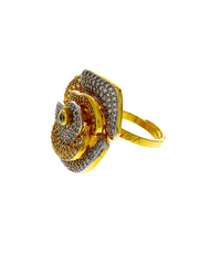 Buy now artificial rings at lowest price only at Anuradha Art Jeweller