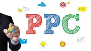 PPC (Pey Per Click) Professional training & Placement