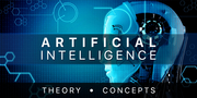 AITraining in Ranchi | TopArtificial IntelligenceCourse in Ranchi