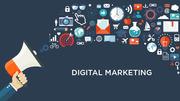 Digital Marketing Course in Ranchi | Learn Digital Marketing Skills in