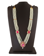 Explore Collection of Jewellery for Ganpati Bappa at Best Price