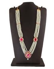 Buy Now Ganesh Jewellery Designs at Best Price