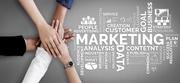 Complete Digital Marketing Service