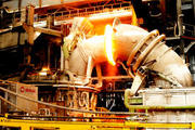 Pallet Plant / Rolling Mill & Steel Plant New Project Opening For Eng