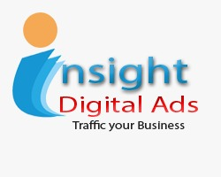 #1 Website, Mobile apps & Software Development company in ranchi ,