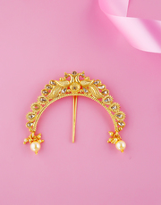 Get Unique Variety of Juda Pin Online at Affordable Cost.