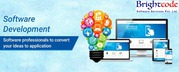 Best Customized Mobile App Design in Ranchi