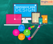 Website Design Company in Ranchi