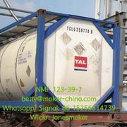 Methyl Formamide / NMF price 123-39-7