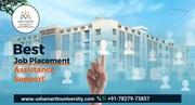 Usha Martin University | Top University in Jharkhand