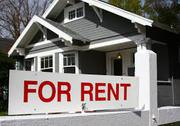 Flats / Shopes on rent in all over Ranchi.
