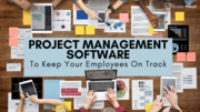 Best Project Management Software India 2021