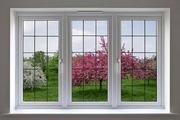 UPVC Doors and Windows in Ranchi