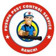 Pest Control Service in Ranchi