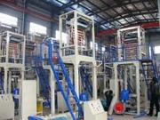 Plastics, , manufacturers, spare, parts, machinery